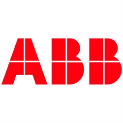 | Đại lý ABB Việt Nam