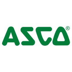 | Đại lý chính thức Asco Việt Nam