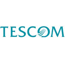 | Đại lý chính thức Tescom tại Việt Nam