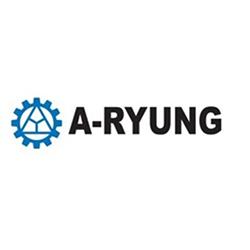 A-ryung Vietnam