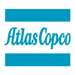 Atlas Copco  Vietnam