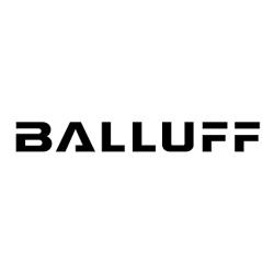 | Balluff