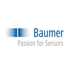 Baumer Vietnam