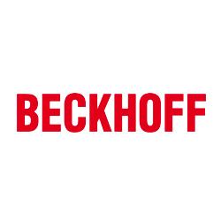 Beckhoff  Vietnam
