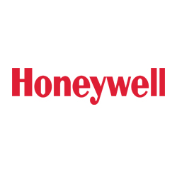 Honeywell  Vietnam