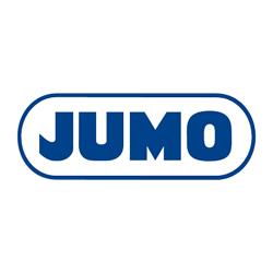| Đại lý Jumo Vietnam