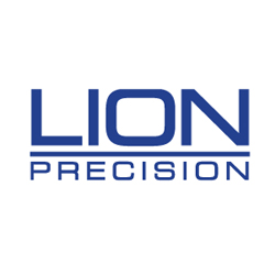 Lion Precision  Vietnam