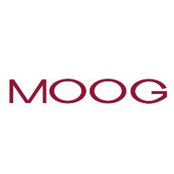 Moog  Vietnam