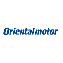 Oriental Motor  Vietnam