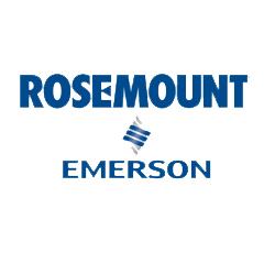 Rosemount  Vietnam