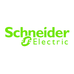 Schneider Electric  Vietnam