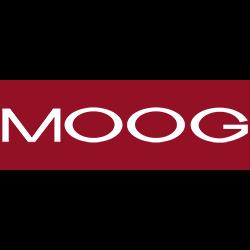 | Đại lý valve  Moog Vietnam