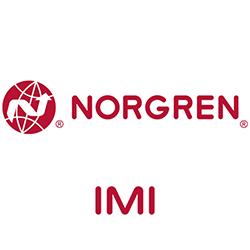 | Đại lý Norgren Vietnam