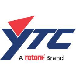 | Đại lý Youngtech (YTC) Vietnam