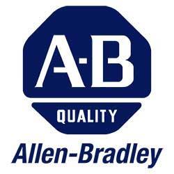 | Đại lý Allen Bradley Vietnam