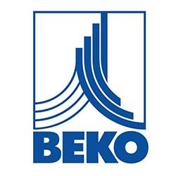 | Đại lý Beko technologies tại Việt Nam