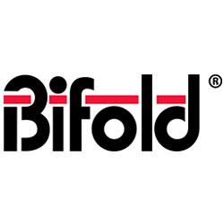 Đại lý Bifold tại Việt Nam | Bifold