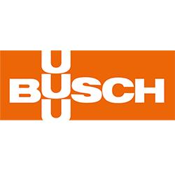 Đại lý Busch tại Việt Nam | Busch