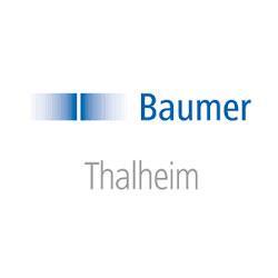 | Đại lý Baumer Thalheim Vietnam