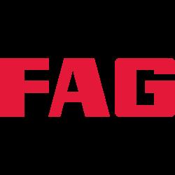 | Đại lý bearing FAG Vietnam