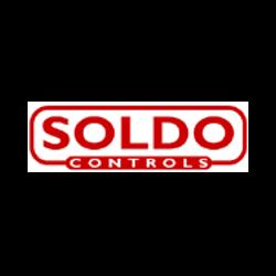 | Đại lý Soldo controls Vietnam