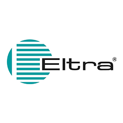 Đại lý Eltra tại Việt Nam | Eltra
