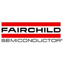 Đại lý Fairchild tại Việt Nam | Fairchild