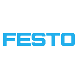Đại lý Festo tại Việt Nam | Festo