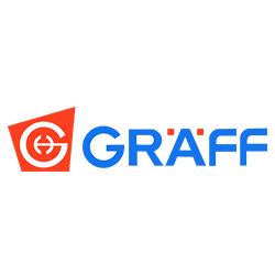 Đại lý Graeff tại Việt Nam | Graeff