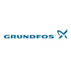 Đại lý Grundfos tại Việt Nam | Grundfos
