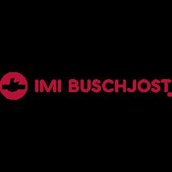 | Đại lý Buschjost Vietnam