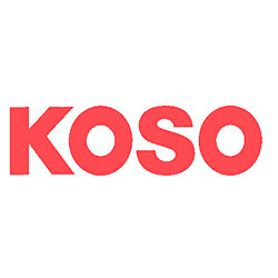 Đại lý koso tại Việt Nam | Koso