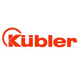 | Đại lý chính thức Kuebler tại Việt Nam