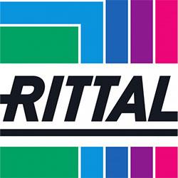 Đại lý Rittal tại Việt Nam | Rittal