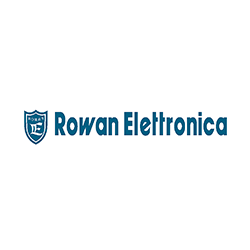 | Đại lý Rowan Elettronica tại Việt Nam