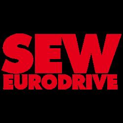 | Đại lý Sew Eurodrive Việt Nam