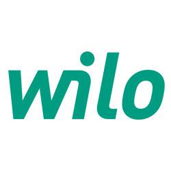 | Đại lý Wilo tại Việt Nam