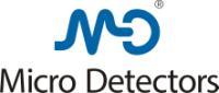 Micro detectors