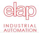 Elap s.r.l
