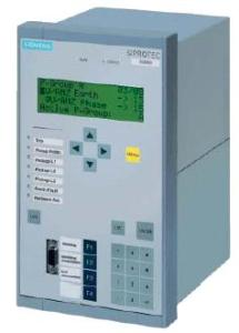 Siemens Price list