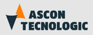 Ascon Tecnologic Srl