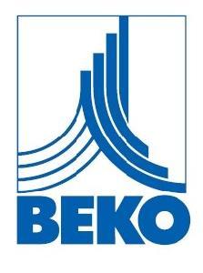 BEKO TECHNOLOGIES Ltd.