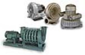 Air Motors ; Vacuum pumps / Pressure units ; Central House Vacuum System ; Residential & Commercial