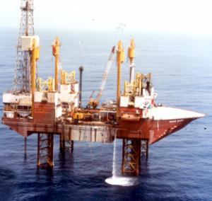 Thiết Bị Đo Lường chuyên cho ngành Dầu Khí / Process Instrument for Oil & Gas