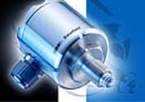 FFAR: Cảm biến mức quang học của Baumer