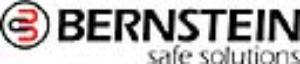 Bernstein Product List_ Price List