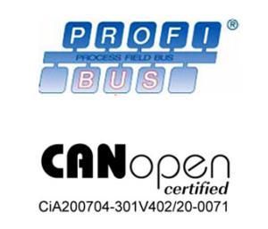 Kuebler dẫn đầu trong việc thiết lập một  hệ thống lặp trình ứng dụng profibus DP.