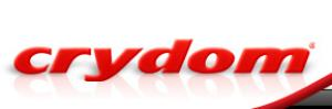 Crydom Inc.,
