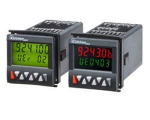 Kuebler Vietnam_ELECTRONIC COUNTER Price List