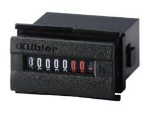 Kuebler Vietnam_ELECTROMECHANICAL TIMER Price List